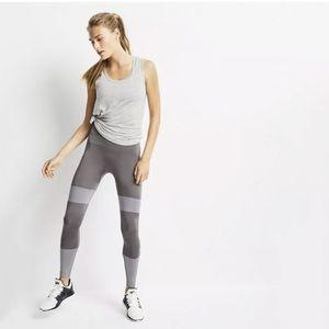 ADIDAS BY STELLA MCCARTNEY Seamless Leggings XS S